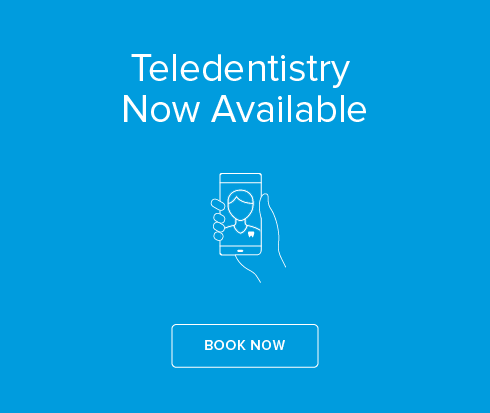 Teledentistry Now Available - Rock Hill Dentistry